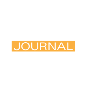 BNP acquires Reeves Journal