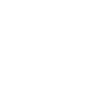 BNP Acquired Plumbing & Mechanical