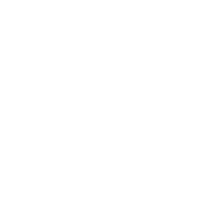 Events division started, business name changed to BNP Media