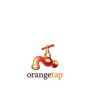 Started Site Prep, Started Clear Seas research, Started OrangeTap custom media group