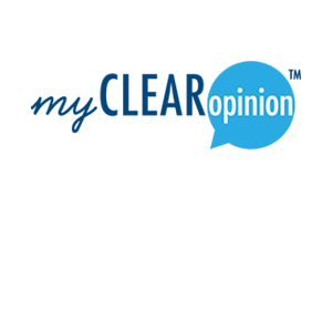 Started myCLEARopinion and the Continuing Education group