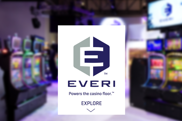 Everi Interactive Product Spotlight